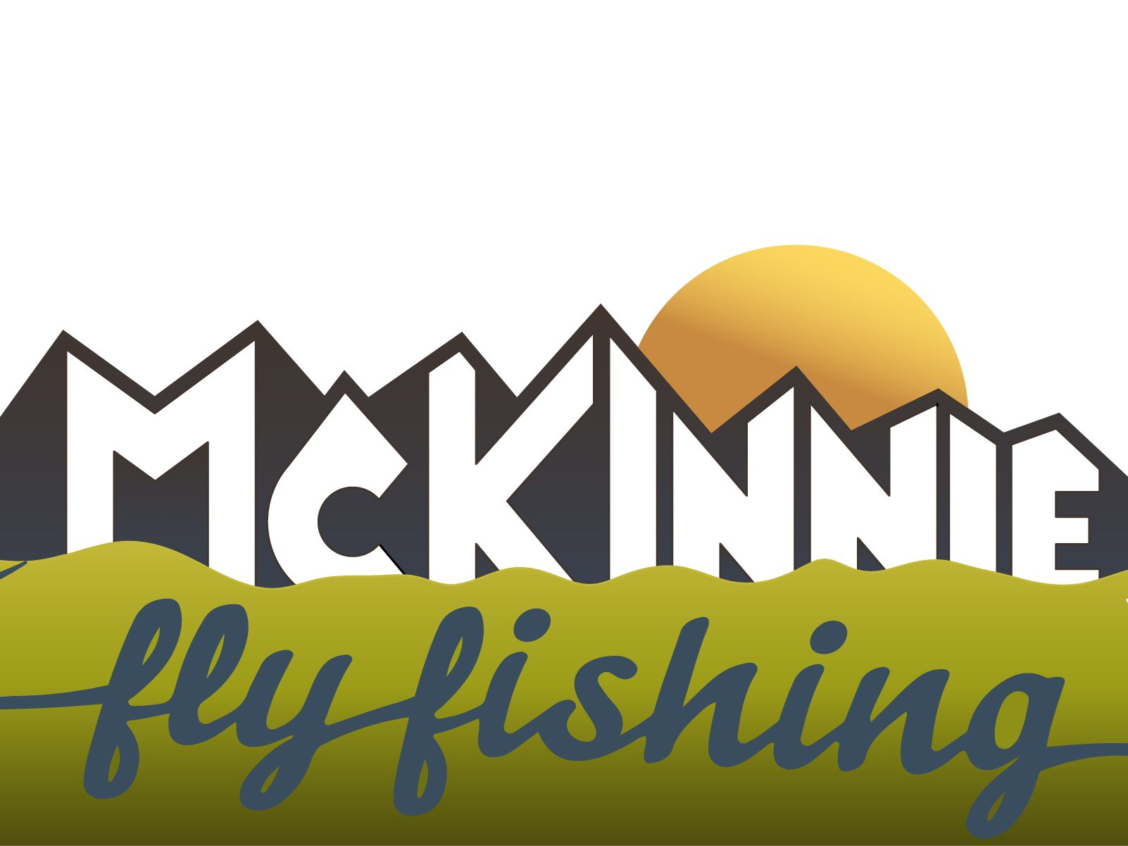 McKinnie Fly Fishing Outfitters of Montana